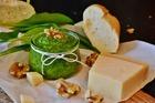 aperodesbassinsspecialcuisinedesplantes_apéro-cuisine-sauvage1.jpeg
