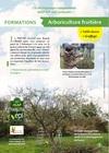 arboriculturefruitiereettailledouceformat_formation-epi.jpg