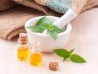 aromatherapieatelieranlier_aroma-2020-2.jpg