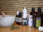 aromatherapiecommentluttercontrestressd_atelier-aromatherapie-reduit.jpg