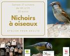 ateliernichoirsaoiseaux_nichoirs-oiseaux.jpg