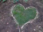 aveccoeur_land-art-04.jpg