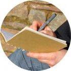 baladecarnetdeterrain_crie-carnet-de-terrain-150x150.jpg