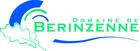 bf_imagelogo_domaine_berinzenne.jpg