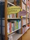 bibliotheque_img_8135.jpg