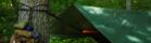 campnature1317ansdanslesfagnes_camp-nature-13-17-ans-dans-les-fagnes.png