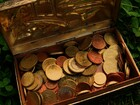 chasseautresor_treasure_treasure_chest_euro_coins_money_cash_specie_coin-1252535.jpg!d.jpeg