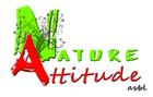 criedanlier_nature-attitude-logo-cmjn-reduit.jpg