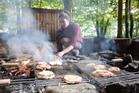 cuisineaufeudebois_crie-cuisine-sur-feu-de-bois-3.jpg