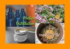 distillationdeplanteseteauxfloralesateli_atelier-distillation2.jpeg