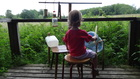 encreationmusicale_musique-pour-petits.jpg