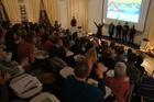 evenementspectacleetechangesautourdela_crie-de-liege-9-.jpg