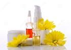 fabricationdeproduitscosmetiquesnaturels_produits-et-fleur-naturels-de-cosmetiques-30485618.jpg