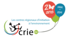 feteducriedeupen_logo-reseau-crie_20_ans_long.png