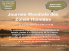 journeemondialedeszoneshumides_journee-mondiales-des-zones-humides.png
