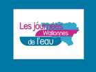 lesjourneeswallonnesdeleau_16a-activite-evenement.jpg