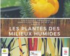 lesplantesdesmilieuxhumidesvisitesguide_plantes-milieux-humides.jpg