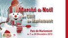 marchedenoel4_bandea-fb-évenement-marché-noel-2019.jpg