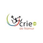 namur_logo-crie-namur-transparent.jpg