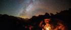 nuitalabelleetoilesurlesbassins_masterclass-activites-nature-en-famille-dans-les-bois.png