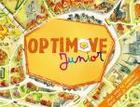 optimovejunior_optimove-junior.jpg