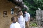 peinturesurlacaseafricaine_p1040597.jpg