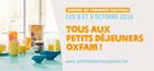petitdejeunerequitable_petits-dejeuners-2016-600x278.jpg