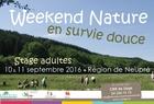 stageadulteweekendnatureensurviedouce_weekend-nature.jpg