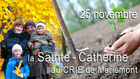 stecatherineaucriejourneedinformations_foto-fb-even.-st-cath-2017.jpg