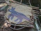 torchisetpeinturerupestre_torchis-et-peinture-rupestre.jpg