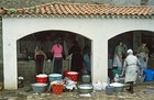 toutalatache_wash-667569_1920.jpg