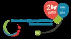 weekenddesparcsetjardinsenwallonieetfe_logo-reseau-crie_20_ans_long.png