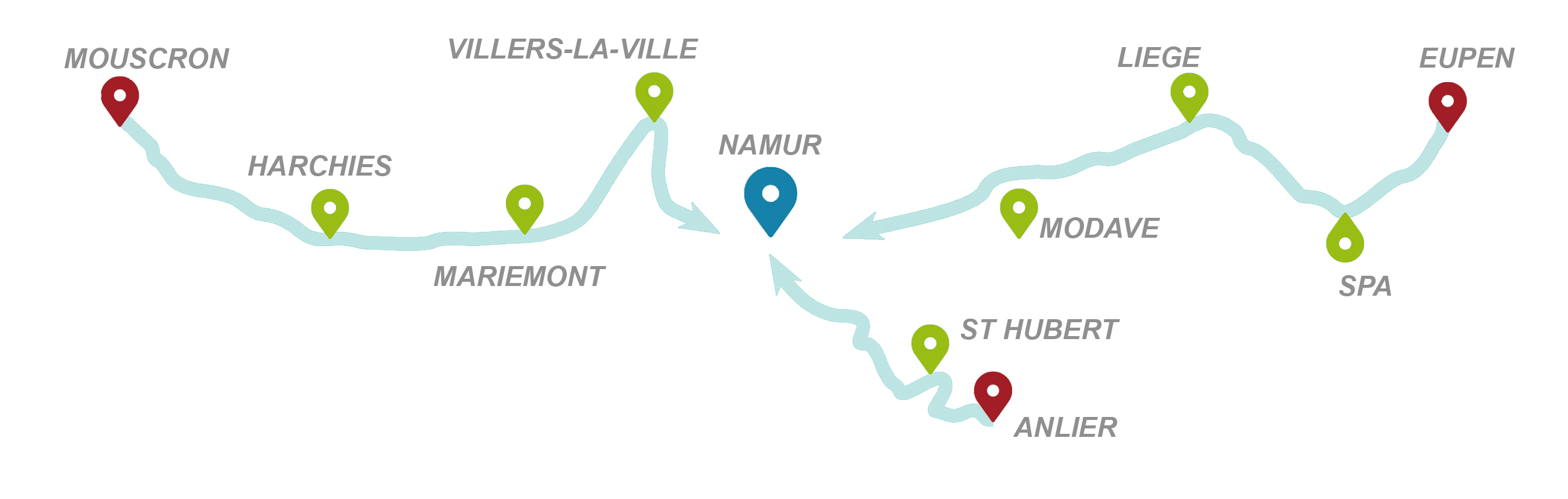 image parcours.jpg