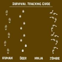 image survival_tracking_guide.jpg (13.2kB)